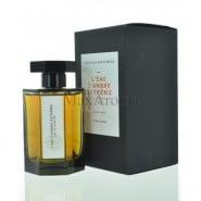 L'artisan Parfumeur L'eau D'ambre Extreme Perfume