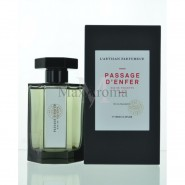 L'artisan Parfumeur Passage D'enfer Unisex