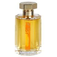 L'artisan Parfumeur Seville A L'aube Perfume Unisex