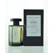 L'artisan Parfumeur Dzing! Perfume Unisex