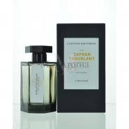 L'artisan Parfumeur Safran Troublant