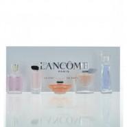 Lancome La Collections De Parfums Gift Set fo..