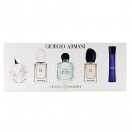 Giorgio Armani Miniatures Collection for Women