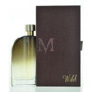 Reyane Insurrection II Wild Cologne