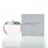 Estelle Vendome Infinite Pleasure Just Girl f..