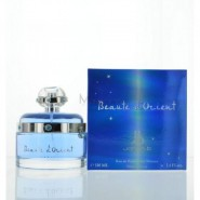 Johan.b Beaute D'rient for Women