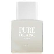 Karen Low Pure Blanc Men