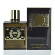 Johan.b Elegant Gold for Men