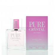 Karen Low Pure Crystal For Women