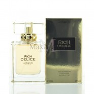 Johan.b Rich Delice for Women