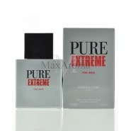 Karen Low Pure Extreme  for Men