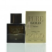 Karen Low Pure Gold for Men