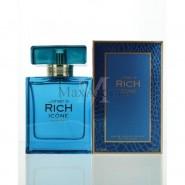Johan.b Rich Icone for Men