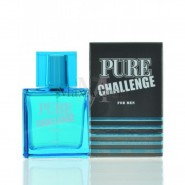Karen Low Pure Challenge for Men