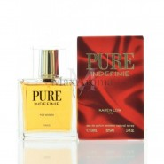 Karen Low Pure Indefinie for Women