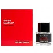 Frederic Malle Eau de Magnolia - UNBOXED