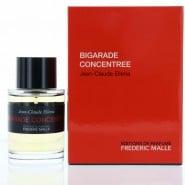 Frederic Malle Bigarade Concentree Unisex