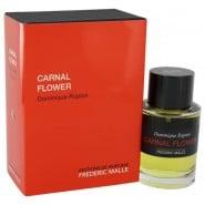 Frederic Malle Carnal Flower for Women