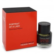 Frederic Malle Portrait of a Lady Women