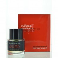 Frederic Malle Cologne Indelebile Unisex