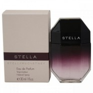 Stella Mccartney Stella for Women 1.0 oz. EDP