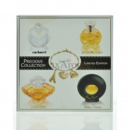 Precious Collection Limited Edition Gift Set