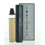 Serge Lutens Fourreau Noir Perfume Unisex