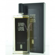 Serge Lutens Un bois Vanille Perfume