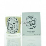 Diptyque Verveine Vetiver Scented Candle