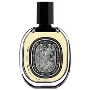 Diptyque Vetyverio  for Unisex