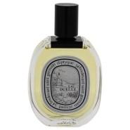 Diptyque Eau Duelle Perfume