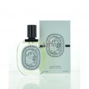 Diptyque Do Son Perfume