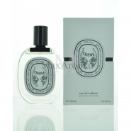 Diptyque Olene Perfume