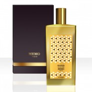 MEMO Paris Granada Perfume for Women