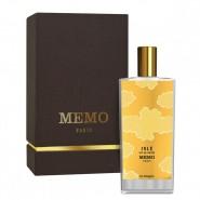 Memo Paris Inle Perfume