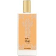 Memo Paris Siwa Perfume
