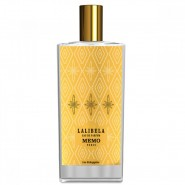 MEMO Paris Lalibela Perfume for Women