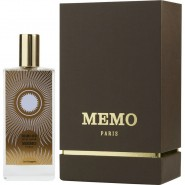 MEMO PARIS Shams Oud Perfume