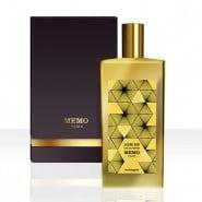MEMO Paris Luxor Oud Perfume Unisex