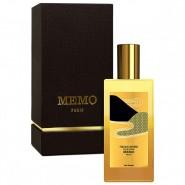 Memo Paris Italian Leather Perfume