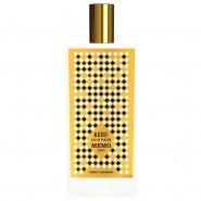 Memo Paris Kedu Perfume