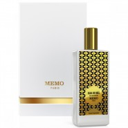 Memo Paris Ilha Do Mel Perfume