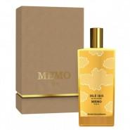 Memo Paris Inle Iris Perfume