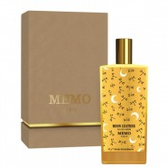 Memo Paris Moon Leather Perfume