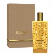 Memo Paris Moon Leather Perfume