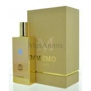 Memo Paris Shams Narcissus Perfume