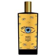 MEMO PARIS Marfa  Perfume