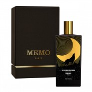 Memo Paris Russian Leather Perfume