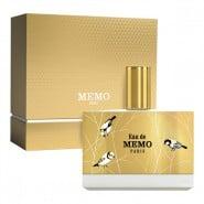 Memo Paris Eau de Memo Perfume