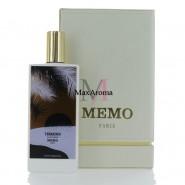 MEMO PARIS Tamarindo Perfume